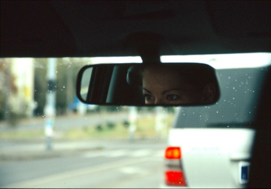 driver-pic.jpg