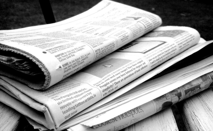 generic_shot_of_newspapers_from_flickr.jpg