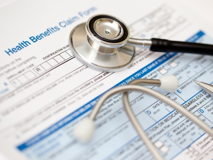 California lawmakers have been introducing legislation that would replicate key pieces of the federal law, including bills defining benefits and guaranteeing coverage to people with pre-existing conditions.