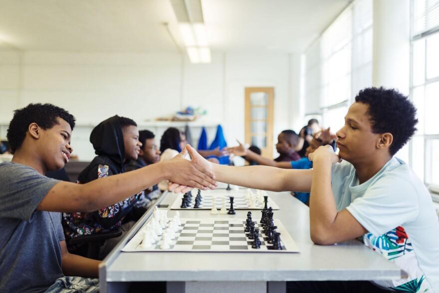 071819_on_chess_cops_kids_3.jpg