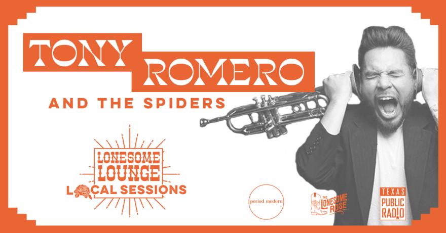 LL_tony romero_webpost header.png