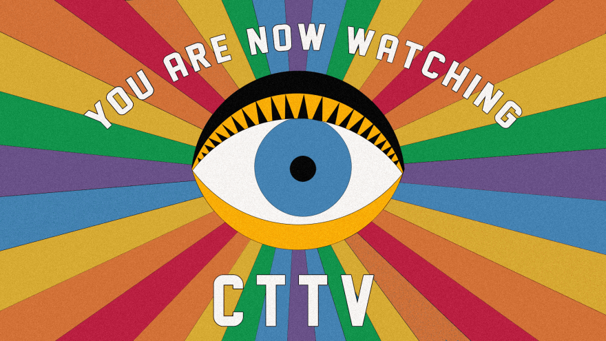 CTTV.png