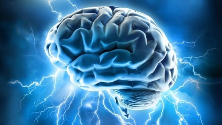 source-brain-power.jpg