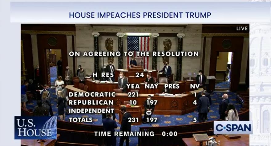 011320_impeachment.png