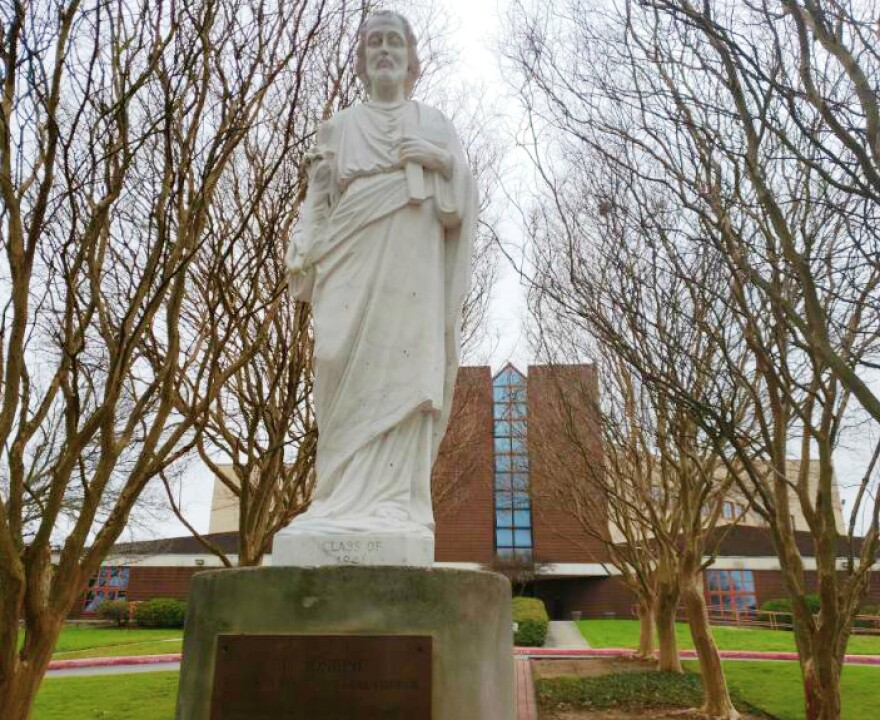 a_statue_of_st_jospeh_on_campus_of_the_archdiocese_of_san_antonio.jpg