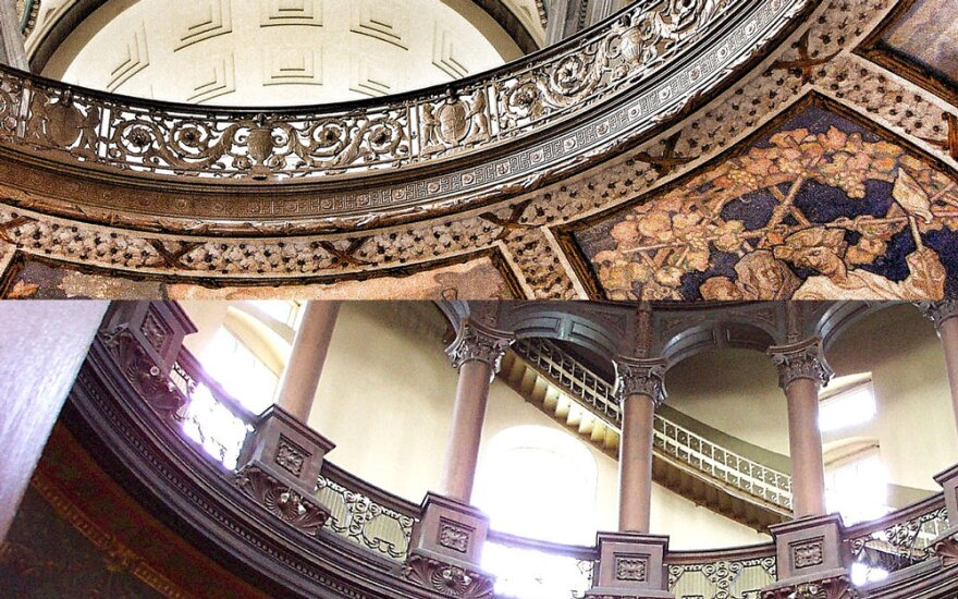 statehouses2.jpg