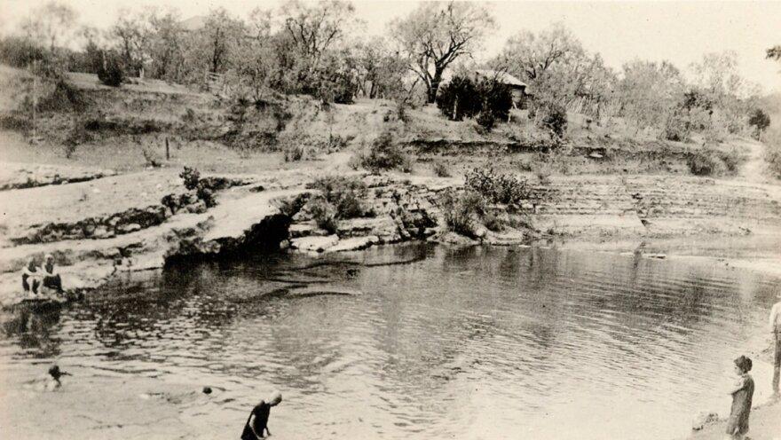 BartonSprings_1917.jpg