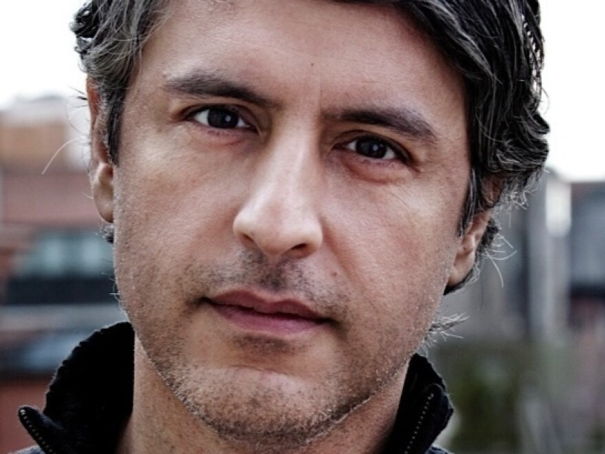Reza Aslan is also the author of <em>No god But God: The Origins, Evolution, and Future of Islam </em>and<em> Beyond Fundamentalism: Confronting Religious Extremism in the Age of Globalization.</em>
