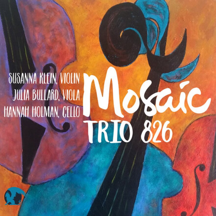 mosaic._trio_826_1500.jpg