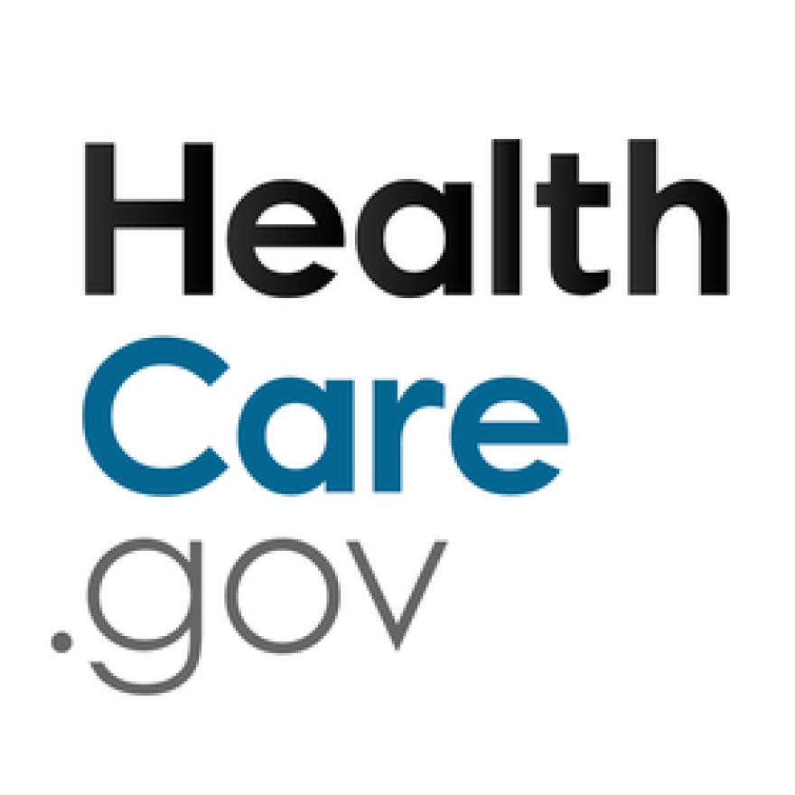 healthcaregov.png