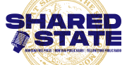 SharedState_Logo.png