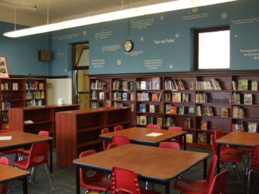 SchoolLibrary.JPG