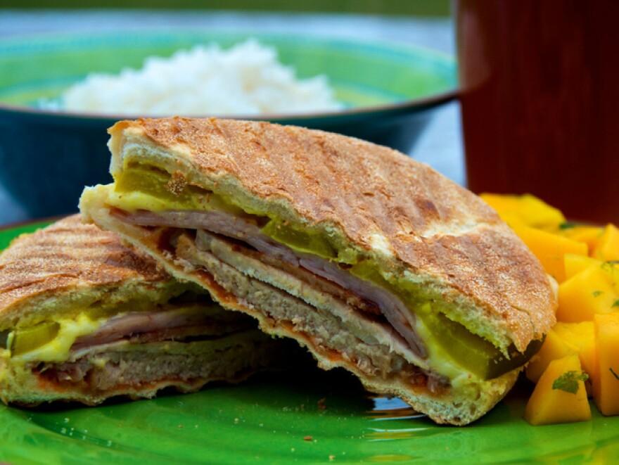cuban sandwichpix_0.jpg