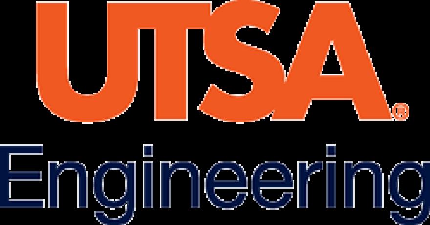 UTSA_Engineering-Casual-Square.png