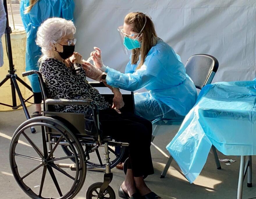 frances_watland_oklahoma_nursing_home_stitt.jpg