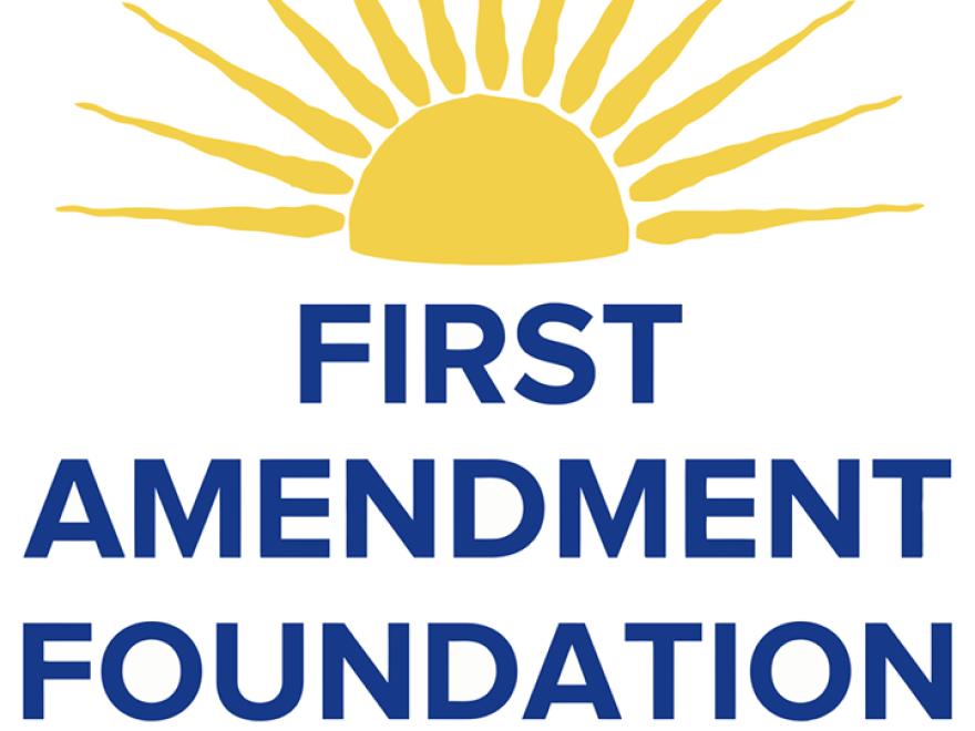 first_amendment_foundation.png