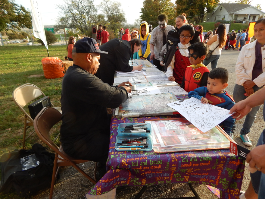 103017_mgs_darryl_woods_at_alcott_arts_center_halloween.png