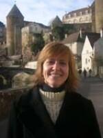 Eleanor Beardsley