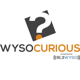 WYSOCurious_podcast.png