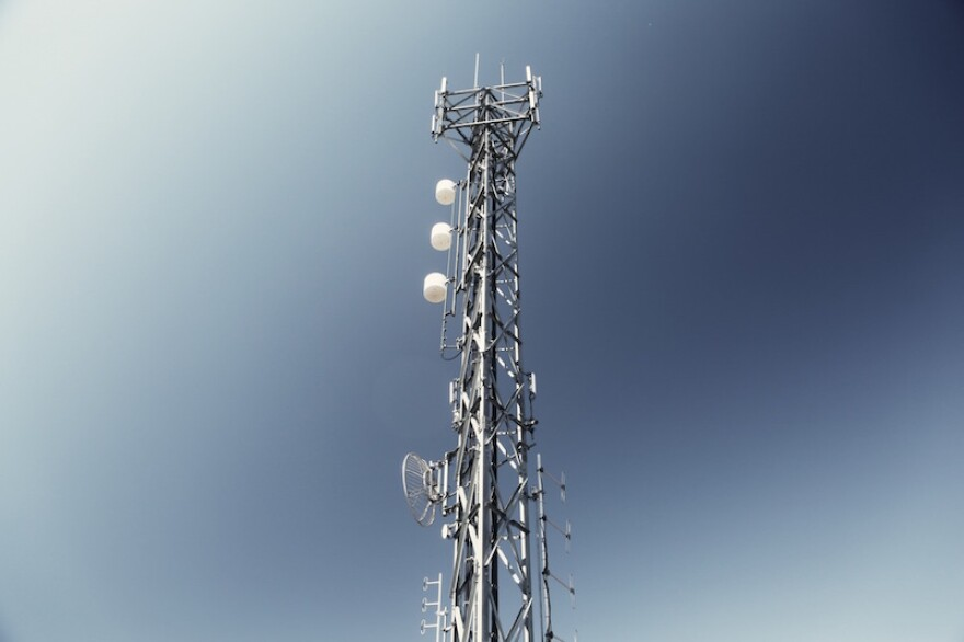 broadcast_tower.jpg