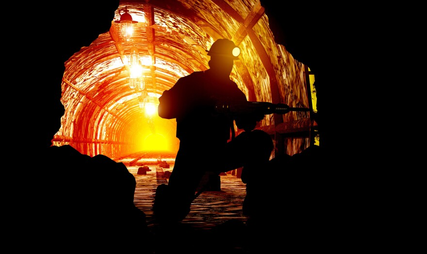 CoalMinerStock.jpg