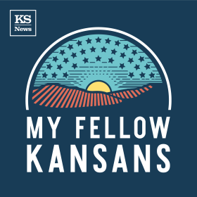 My-Fellow-Kansans-S3-Podcast-Icon.png