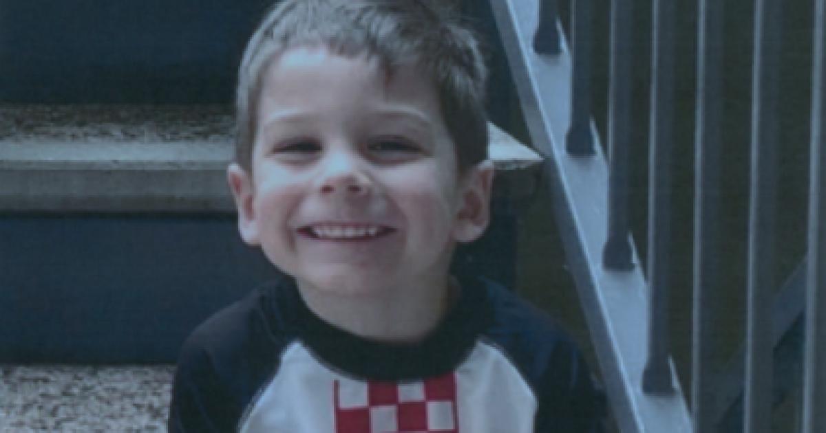 Police: Body of missing Merrimack, N.H., boy found in Abington, Mass.