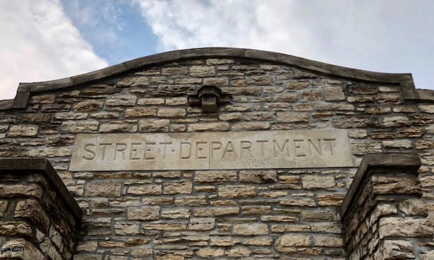 Historic-Street-Department-2000-Vine.jpg