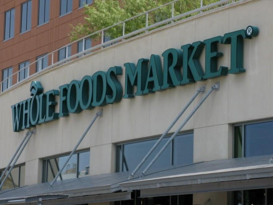 Whole_Foods_Market3_bybethcortezneavel.jpg