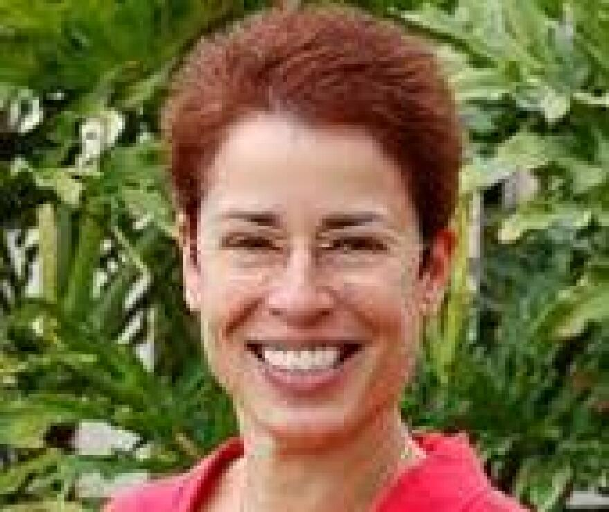 Karen Berkman.jpg