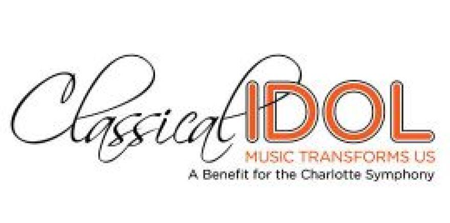 classical idol.jpg