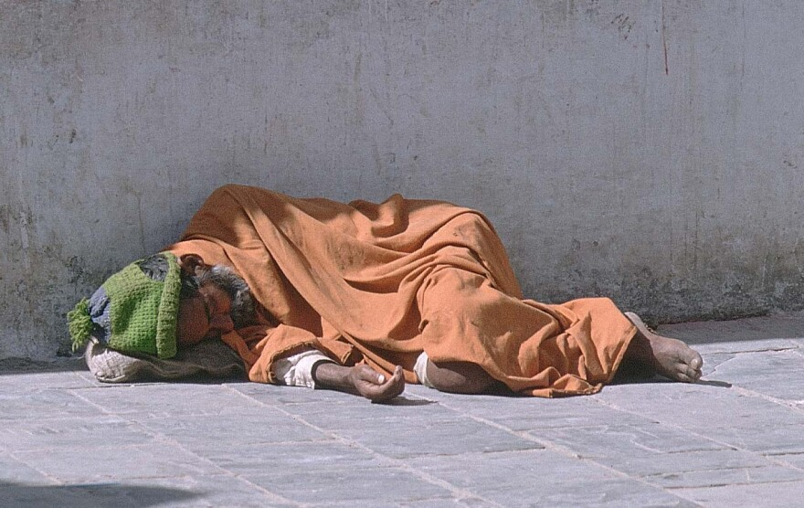 homelessman01.jpg