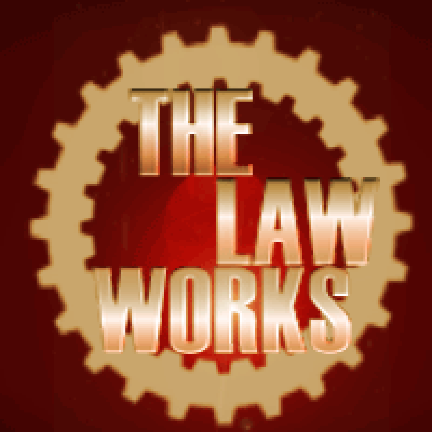 The Law Works