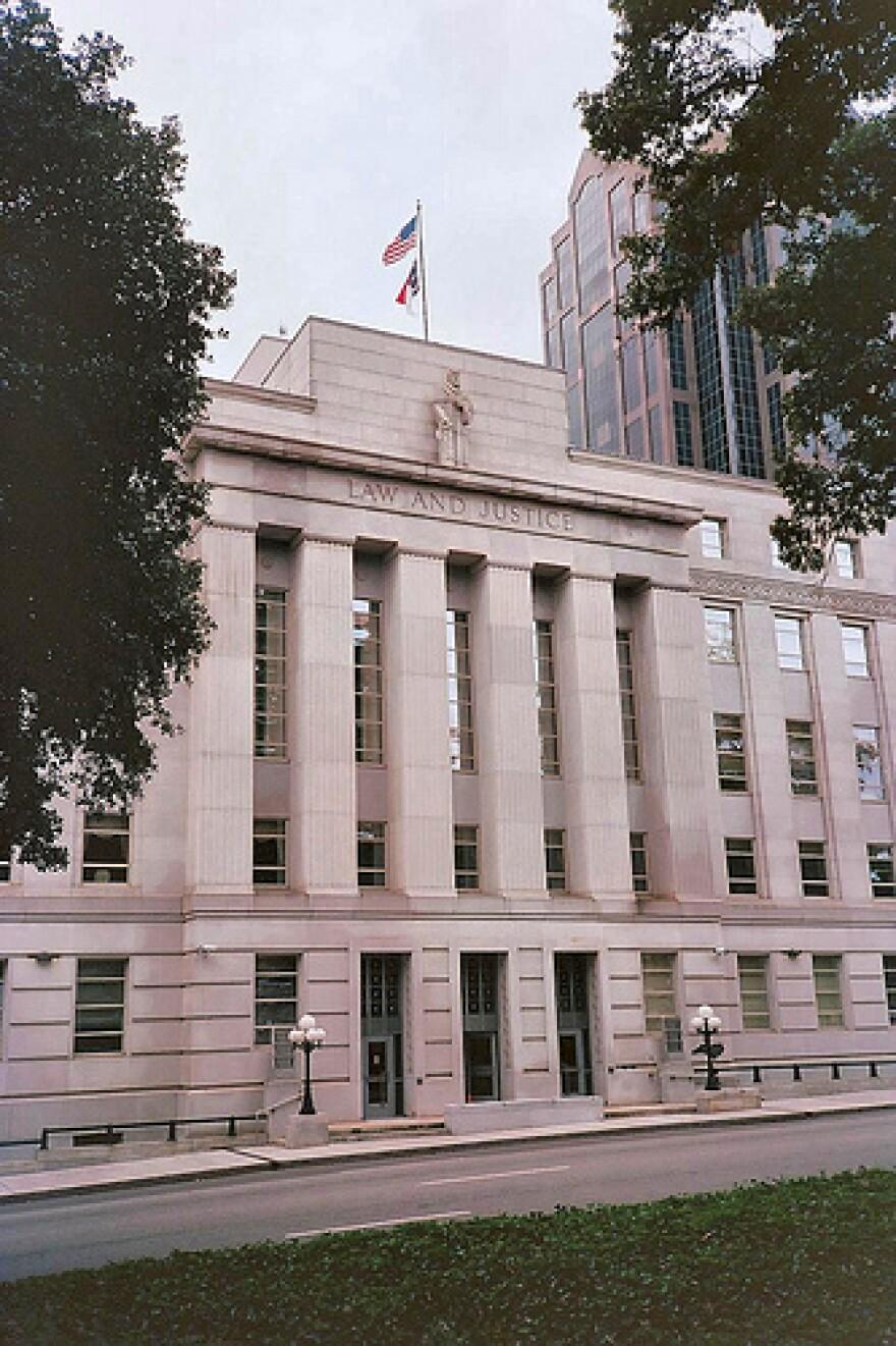 NC_Supreme_Court.jpg