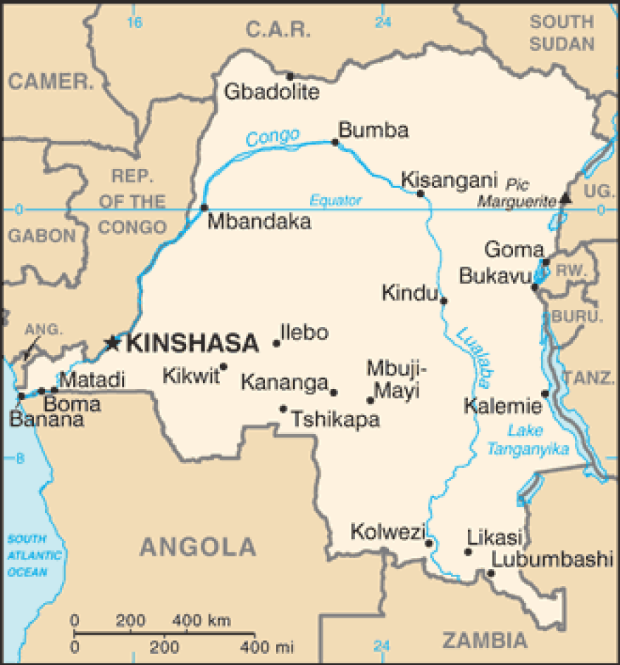 Congo_Map.png