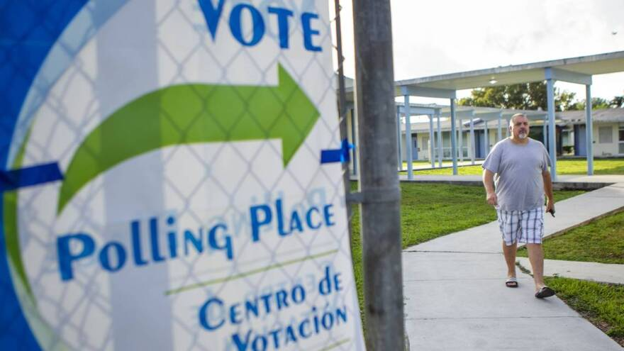 voting_midterms.jpg