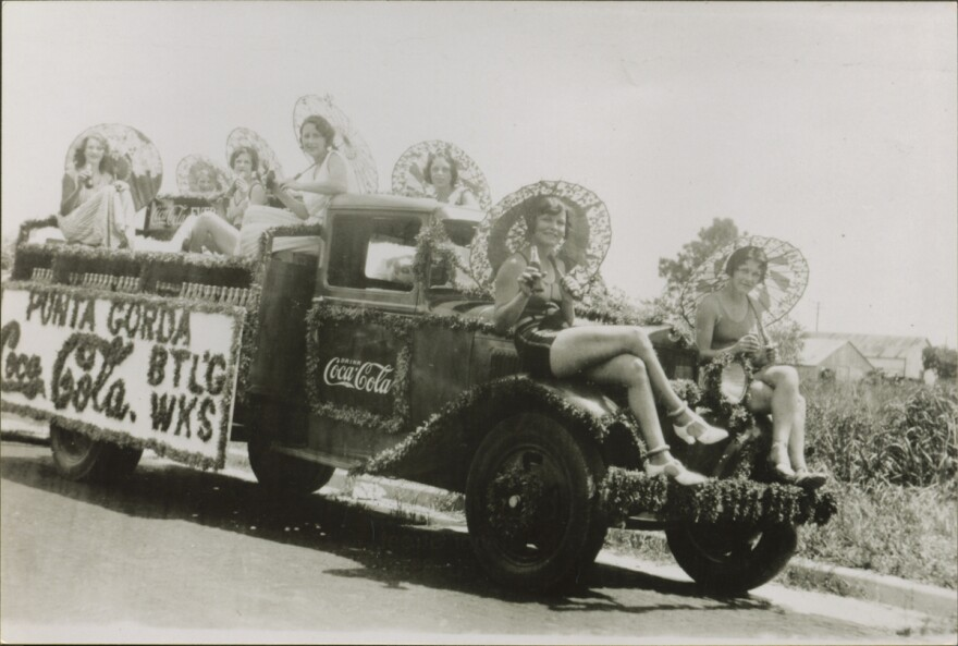 Parade Float - Coca Cola.jpg