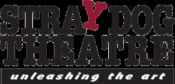 Stray Dog Theatre logo