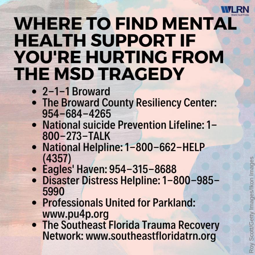 parkland_mental_health_and_trauma_help__3_.png
