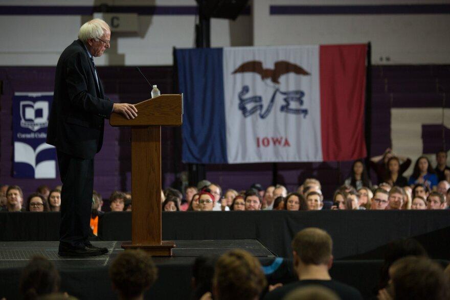 Sanders_Iowa.jpg