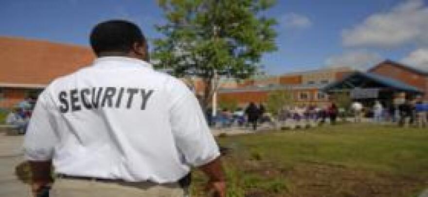 School-Security.jpg