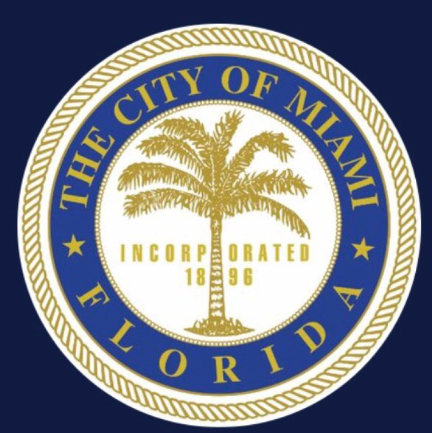 miami_city_crest_twitter_2018.png