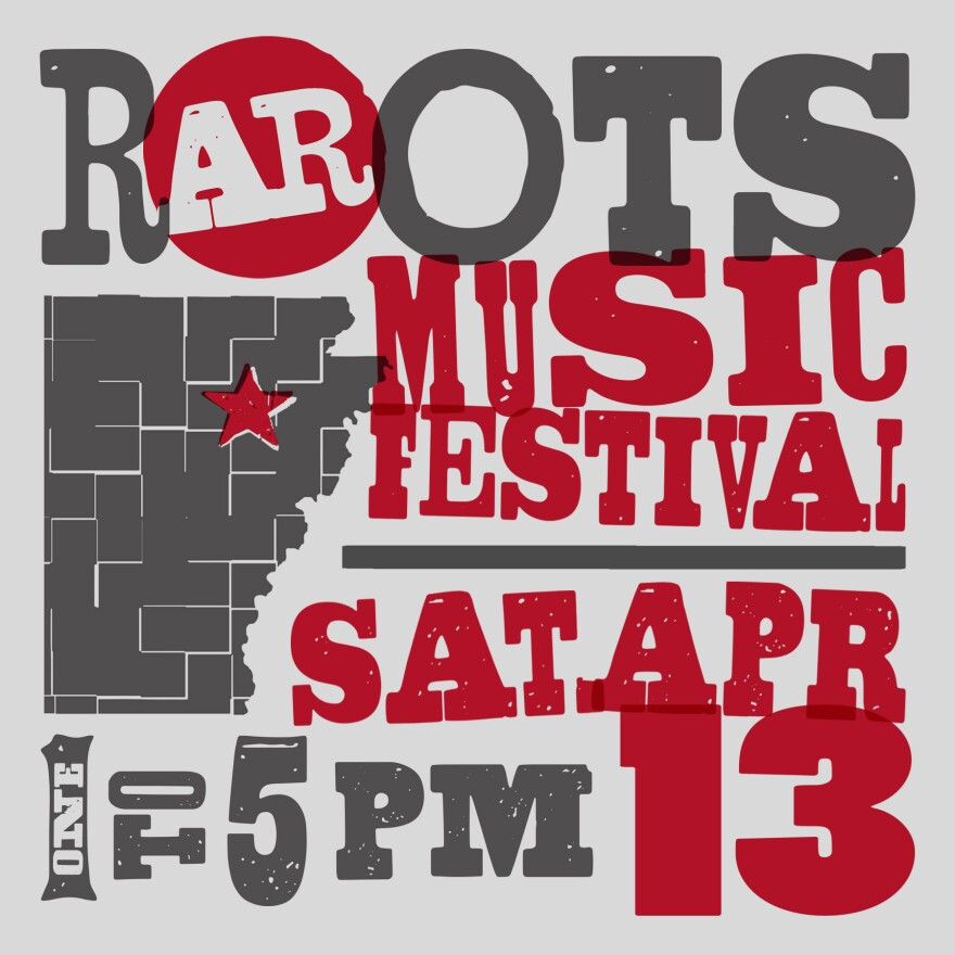 roots_social_graphic.jpg