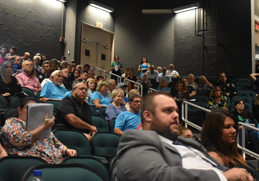 pasco_county_legislative_meeting_crowd_photo.jpg