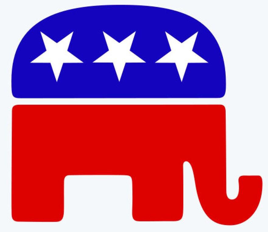 500px-GOP_logo.jpg