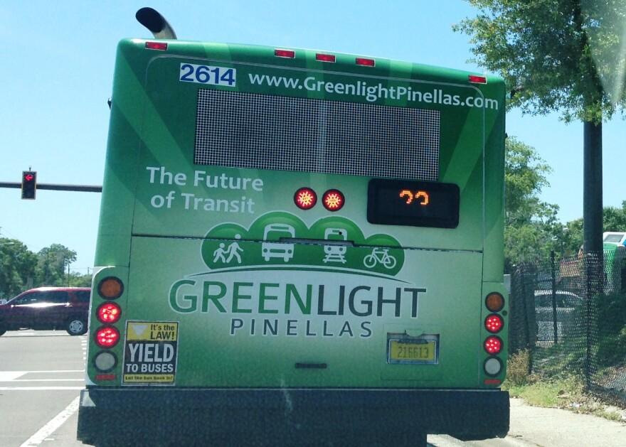 greenlightbus.jpg