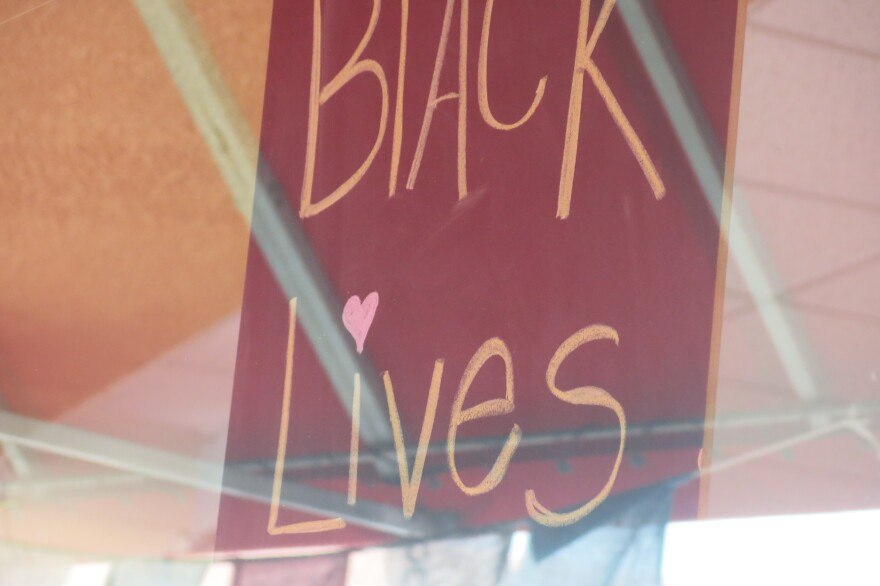 081320_GK_Black Lives Matter Signs_Downtown OP.JPG