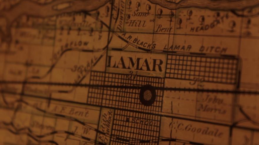 Lamar Map.png