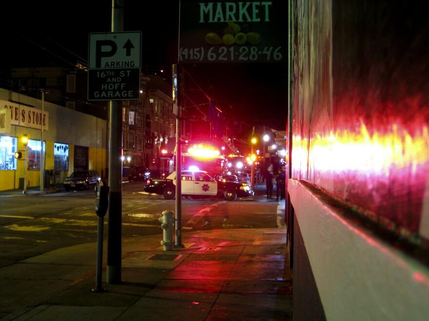 flashing_police_lights_via_ariel_dovas_via_flickr.jpg