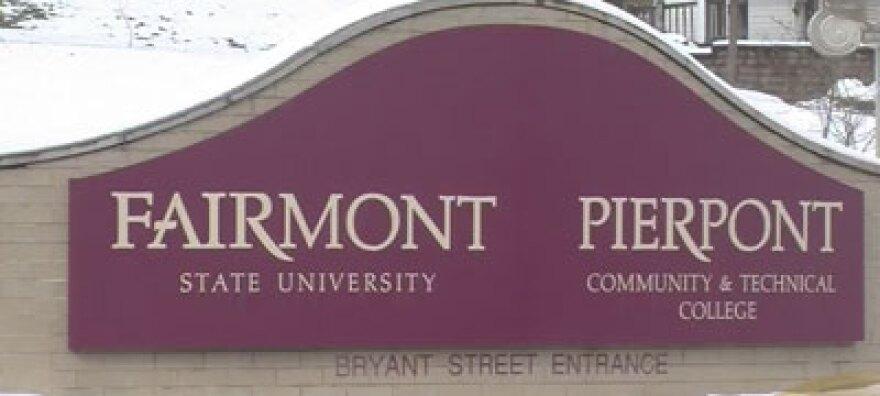 Fairmont State